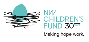NW Children's Fund
