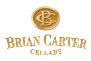 BrianCarterC_Logo_Large