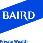 baird1