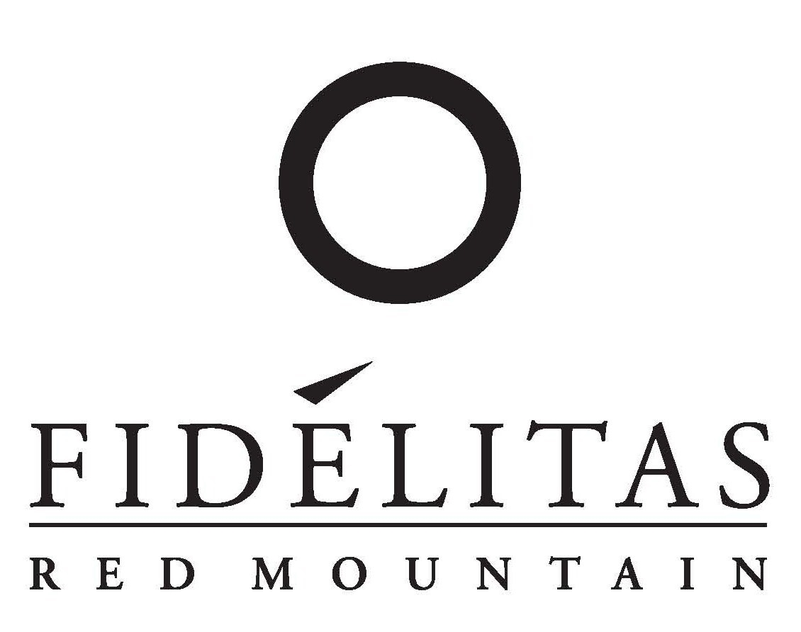 fidelitas_logo