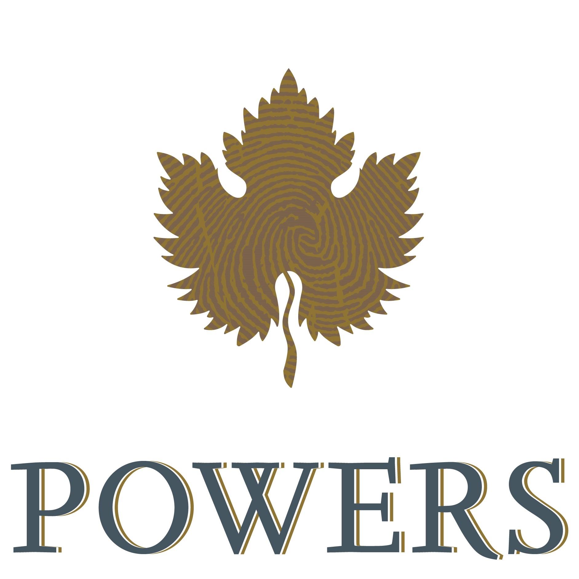 powerslogo