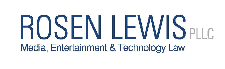 Rosen Lewis