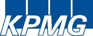 KPMG_45mm127.5pt_CMYK_NA