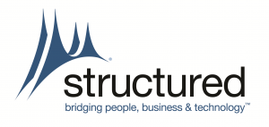 structured_logo