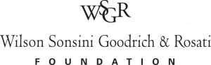 WSGR-FoundationLogo_HiRes