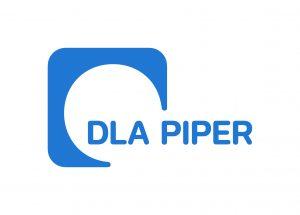 DLA_Piper_rgb