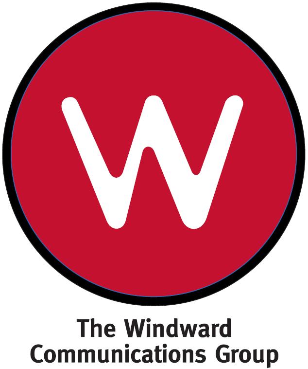 windward_lores